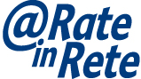 Sella Personal Credit by Rate in Rete